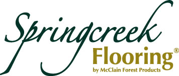 Springcreek Flooring